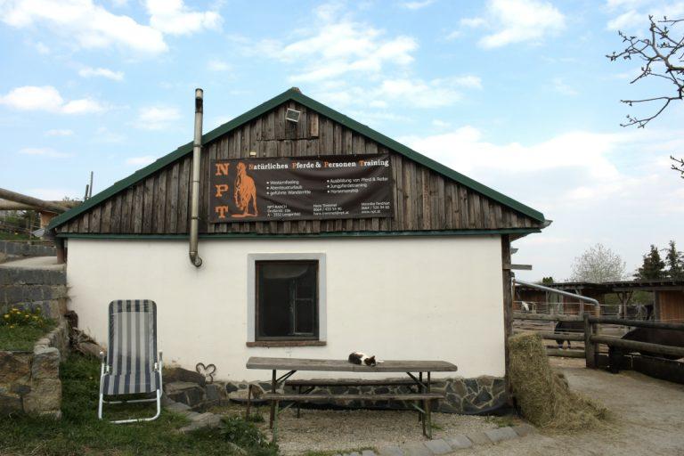 NPT-Ranch